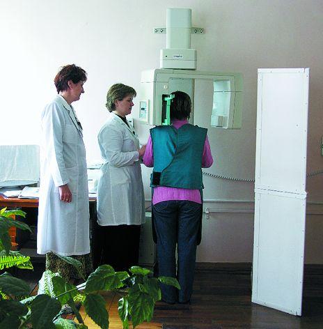 Сайт поликлиники 10 томск официальный сайт